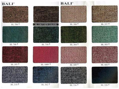 Karpet Meteran Bali hjkarpet pusat karpet terlengkap dan terbaik di