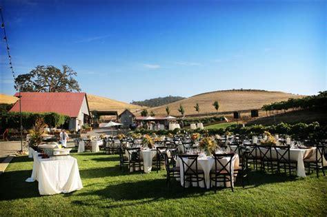 the 10 best rustic wedding venues in california rustic wedding chic