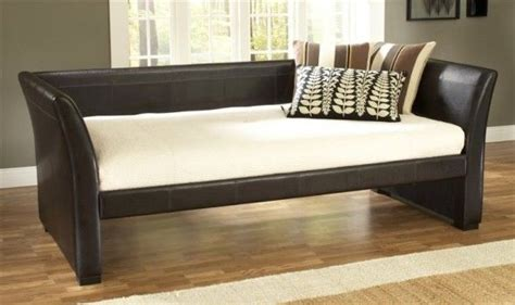 Kitchen Design Pics Daybed For Extra Long Twin Mattress Deluxe Beautiful