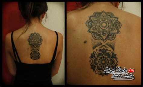 studio 54 tattoo 54 best images about dotwork black tattoos on