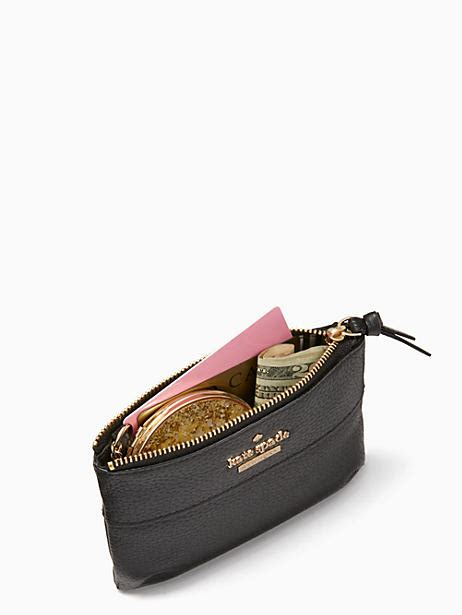 Kate Spade Blowfish Coin Purse by Wallets Wristlet Coin Purse Wallets For Kate