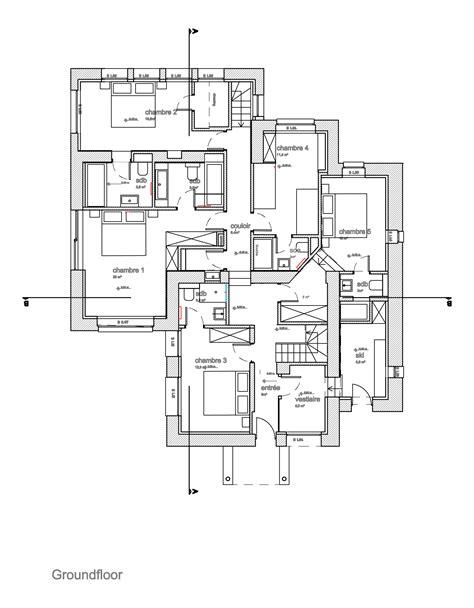 chalet floor plans floor plans 171 chalet arolla