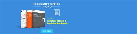 Microsoft Office Bhinneka microsoft office