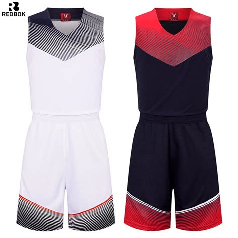 sport jersey 2016 team usa basketball jerseys suit sports jerseys