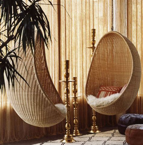 italian home decor accessories home accessory chair home decor pillow comfy
