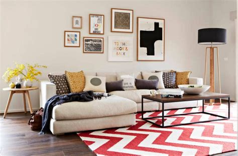 carpet colors for living room the top 4 reasons for sticking to neutral colors decor