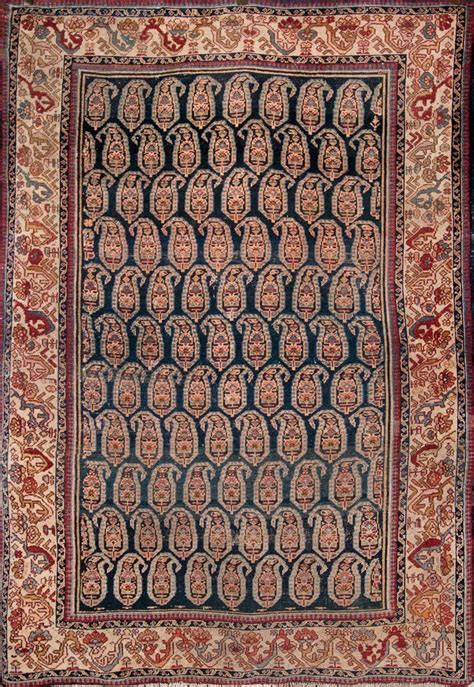 antique malayer rug rugs more