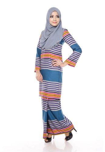 Best Quality Koko Anak Toyobo 89 best kebaya batik baju kurung bju pesta muslim