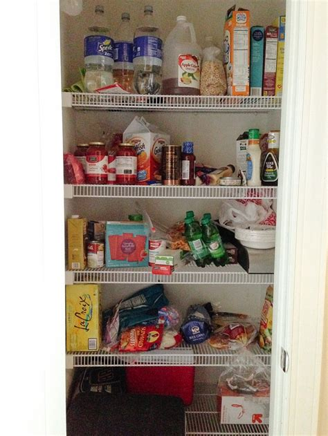 Dollar Store Pantry by Diy Dollar Store Pantry Organization Still Being Molly