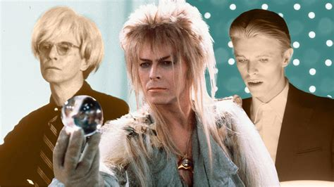 merry christmas  lawrence  bowie  screen    roles rolling stone