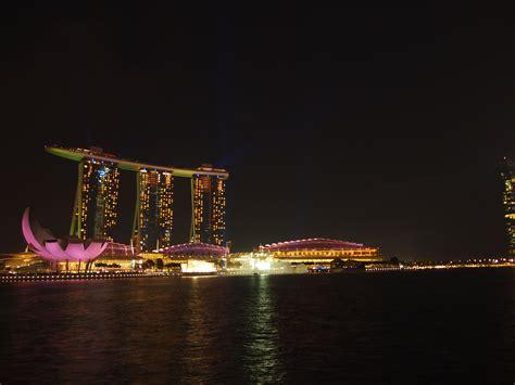 Trip To Lite Singapura Thailand Hadrun asia lite a whirlwind weekend in singapore 180 degrees west