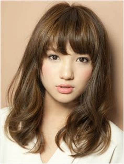 japanese middle age hairstyles japanese hairstyles for men japanese hairstyles for men