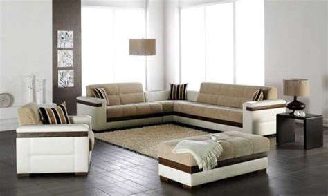 comfort and style furniture a comfort and style with the brilliant microfiber