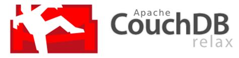 apache couch couchdb day 2015 in hamburg