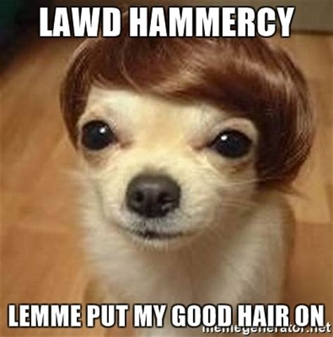 Nice Hair Meme - nice hair meme 28 images nice hair bro memes best
