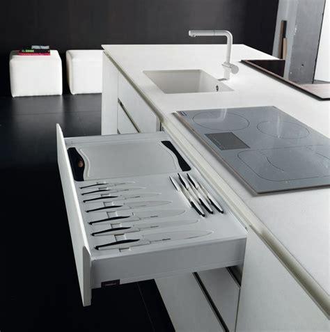 Italienne Design by Cuisine Design Italienne Par Toncelli En 40 Photos Top