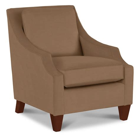 stationary recliner la z boy 02340a gatsby stationary chair discount furniture