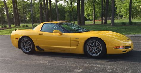 corvettes for sale dallas tx corvettes for sale dallas autos post