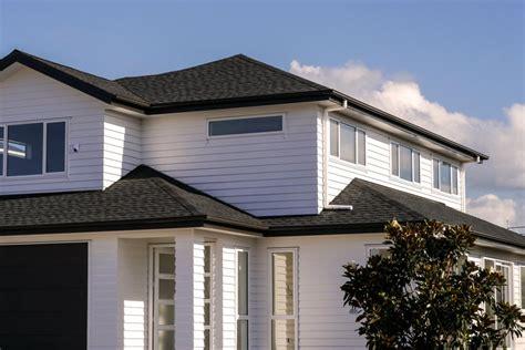 timberline asphalt shingles gaf roofing specialists