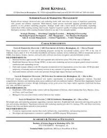resume format edit resume store manager skills