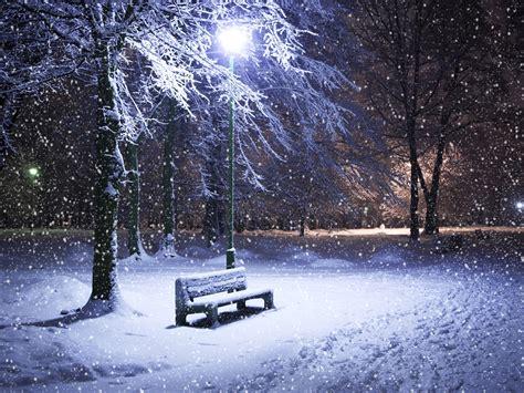 google images winter scenes google rezultati pretra 197 190 ivanja slika za http sky