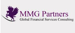 Mba Partners Llc by Mmg Partners Home Page
