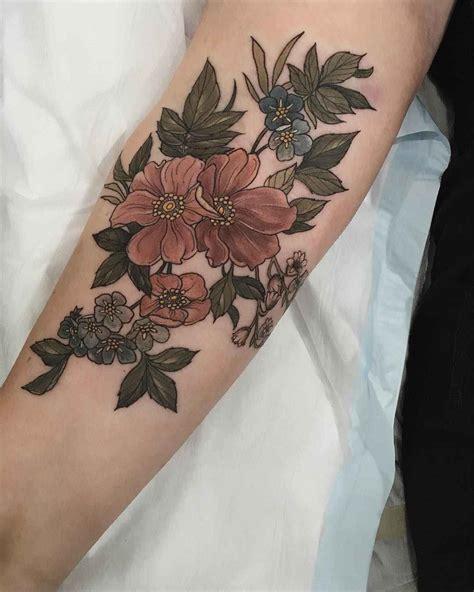 sophia tattoo artist baughan sydney australia inkppl