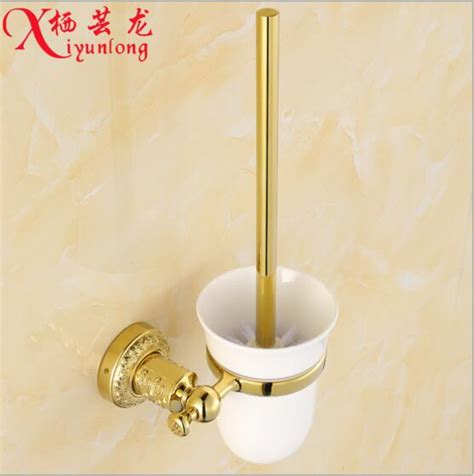 manufacturer of bathroom accessories popular bathroom accessories manufacturers buy cheap