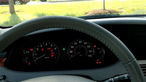 how to reset maintenance light on 2005 toyota camry how to reset a maintenance light on a 2005 toyota avalon