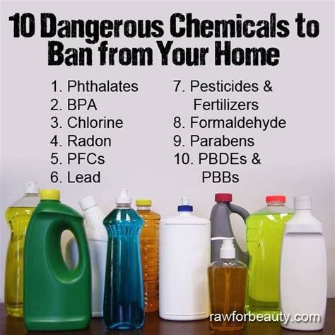 harmful household products 17 best images about green cleaning ecofriendly on