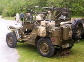 Ww2 Jeep For Sale Question Ww2 Jeep Prices