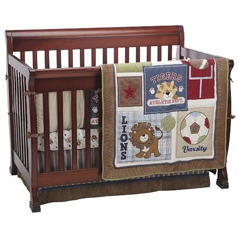 star crib bedding 403 forbidden