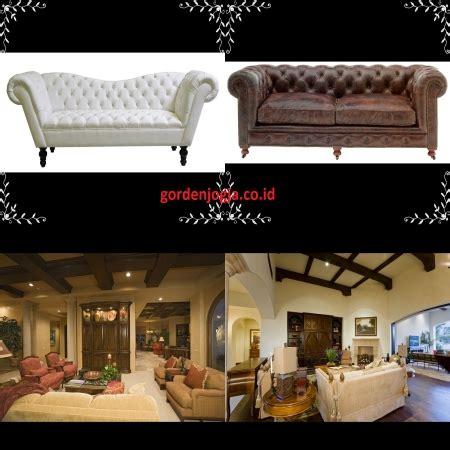 harga sofa set untuk kebutuhan rumah | gorden jogja