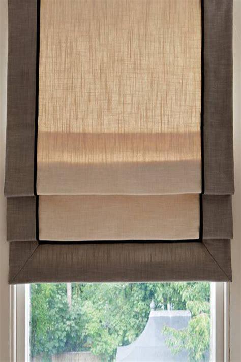tende pacchetto modelli di tende a pacchetto tende in tessuto pesante