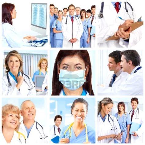 Centro De Imagenes Medicas Quillota | prontosalud quot centro medico araoz palermo todas las