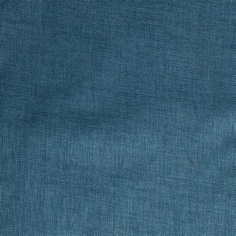 futon planet pacific blue futon cover