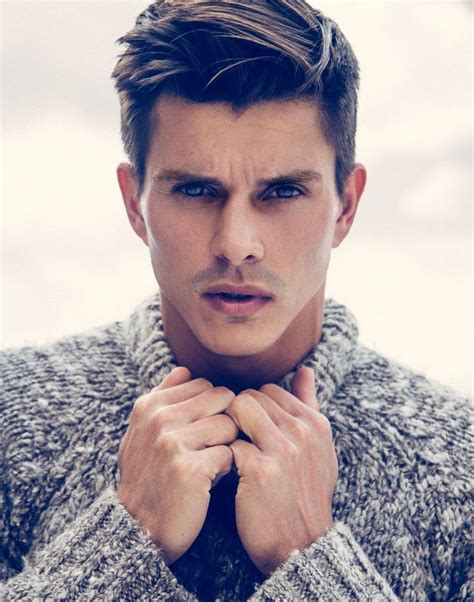 best 25 men s haircuts ideas only on pinterest men s