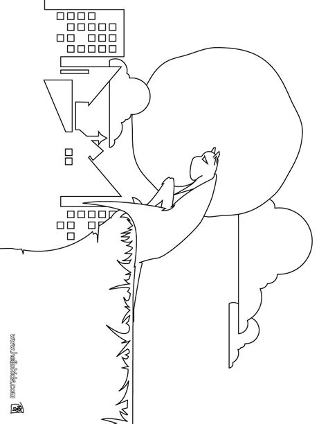 superhero cars coloring pages page superhero with car coloring superelephant picture to