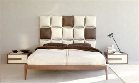 trendy headboards 40 trendy headboard design ideas ultimate home ideas