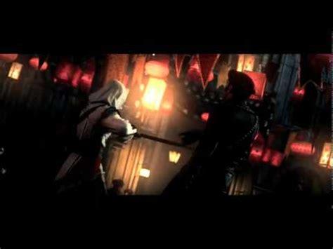s day trailer legendado assassin s creed 2 e3 trailer legendado pt br