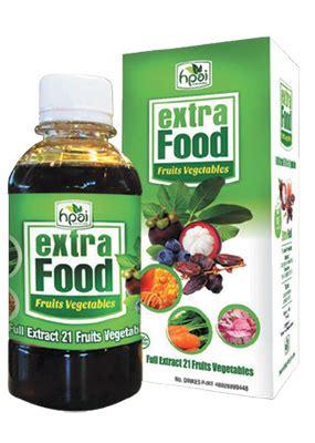 Hpai Sari Kurma Healthy Dates pt hpa indonesia hpai 187 product hpai