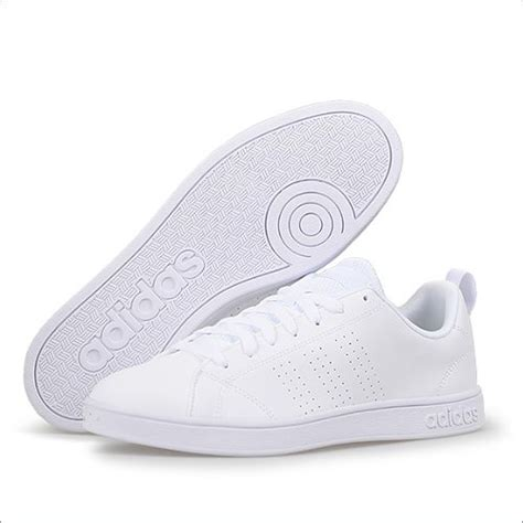 Sandal Wanita Slip On Loafers White Putih 006 adidas neo advantage clean mono white b74685 sneakers shoes elevenia