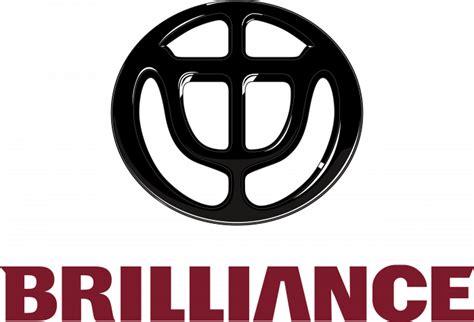 Auto Logo China by Brilliance China Auto Logos