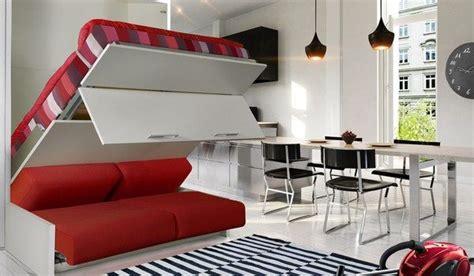 ikea transforming furniture lit escamotable avec canape integre ikea recherche