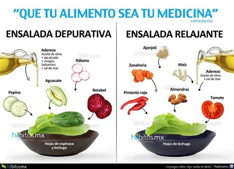 zumos verdes fuentes 17 mejores im 225 genes sobre frescos y naturales en salud agua de coco y zumos verdes