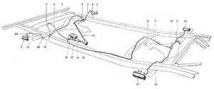 Jeep Brake System Diagram Ecoboost Mustang Engine Diagram Get Free Image About