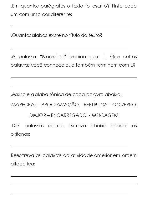 EDUCAÇÃO VIRTUAL: 05/11/2013