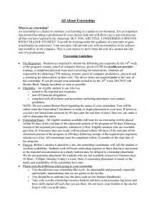 resume for homemaker returning to work - Homemaker Resume Sample
