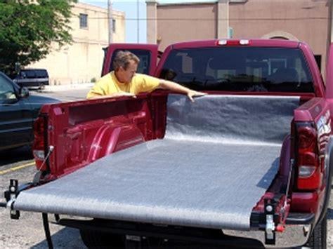 truck bed unloader the load handler pickup truck unloader loadhandler