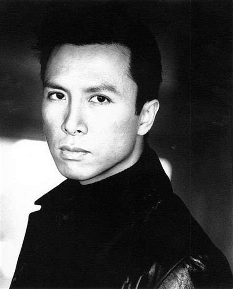 donnie yen sunglasses 123 best chinese taiwanese drama and movies images on